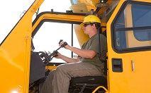 crane safety operator courses