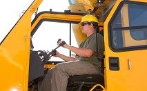 crane safety operator courses