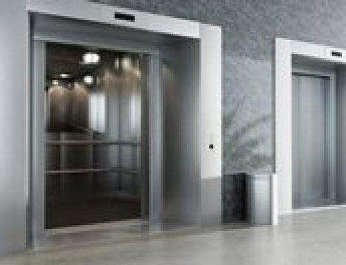 دوره های ایمنی و بازرسی آسانسور