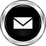 ایمیل دکتر صنعت