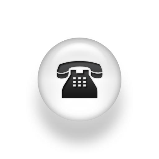 تلفن شرکت دکتر صنعت
